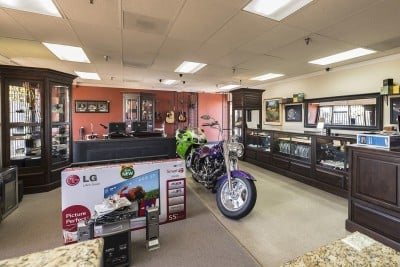 Pawn Shop Scottsdale Residents Can Rely On