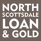 North Scottsdale Loan and Gold - Silver Bullion Buyer Scottsdale