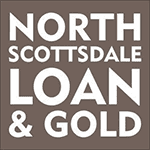 North Scottsdale Loan & Gold - We buy platinum here!