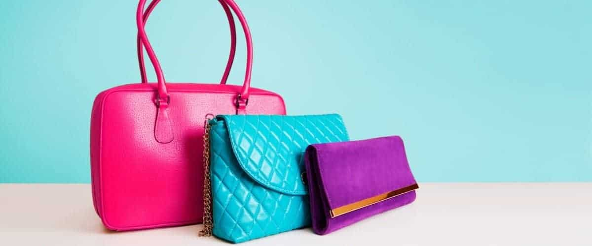Pawn designer handbags for cash in Phoenix, Scottsdale, Tempe