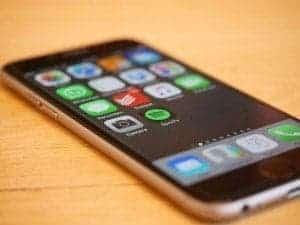 pawn iPhone Scottsdale