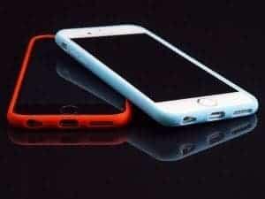 Smartphone Loan Scottsdale