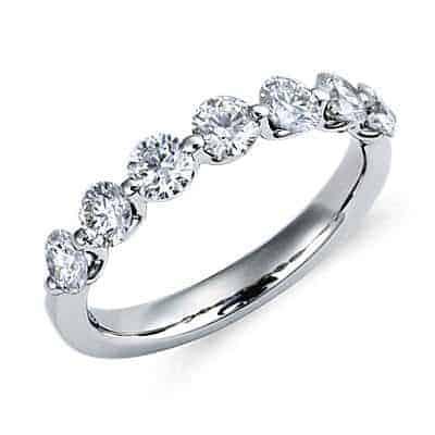 Sell or Buy Diamond Jewelry