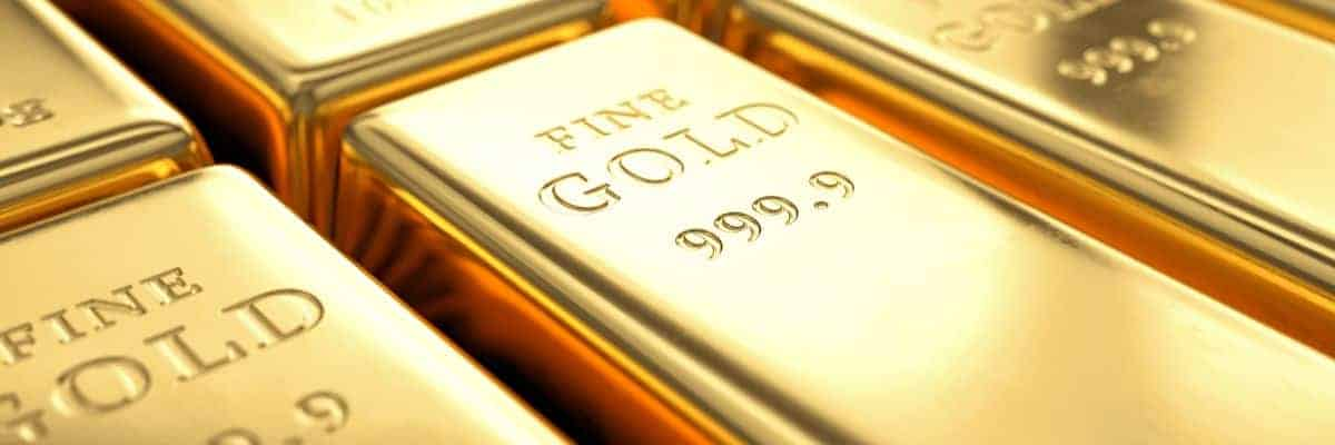 Pawn Your Gold at North Scottsdale Loan & Gold