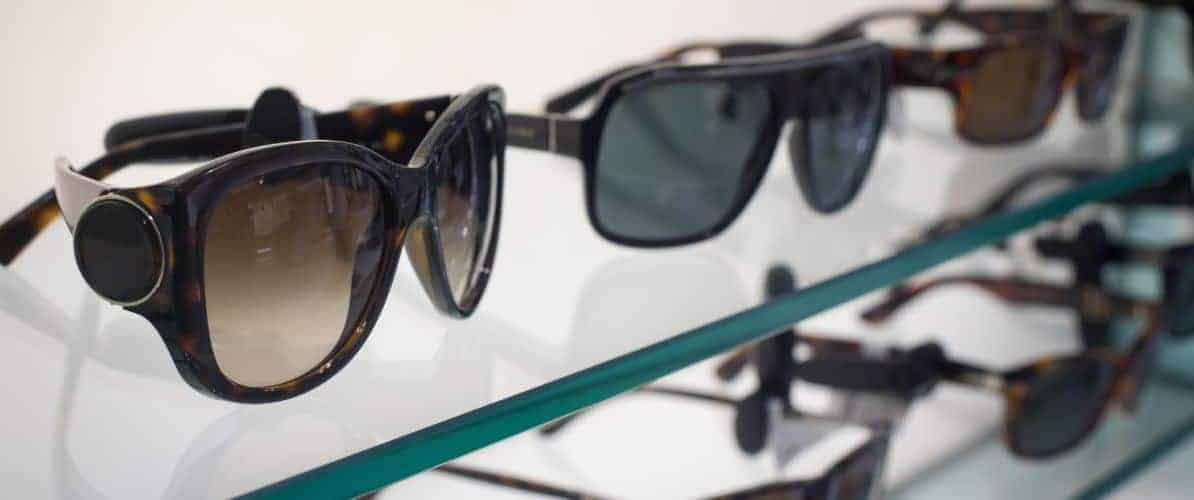 Pawn Designer Sunglasses in Scottsdale