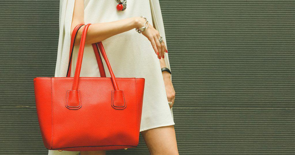 North Scottsdale Loan & Gold Pawn Guide to Designer Handbags