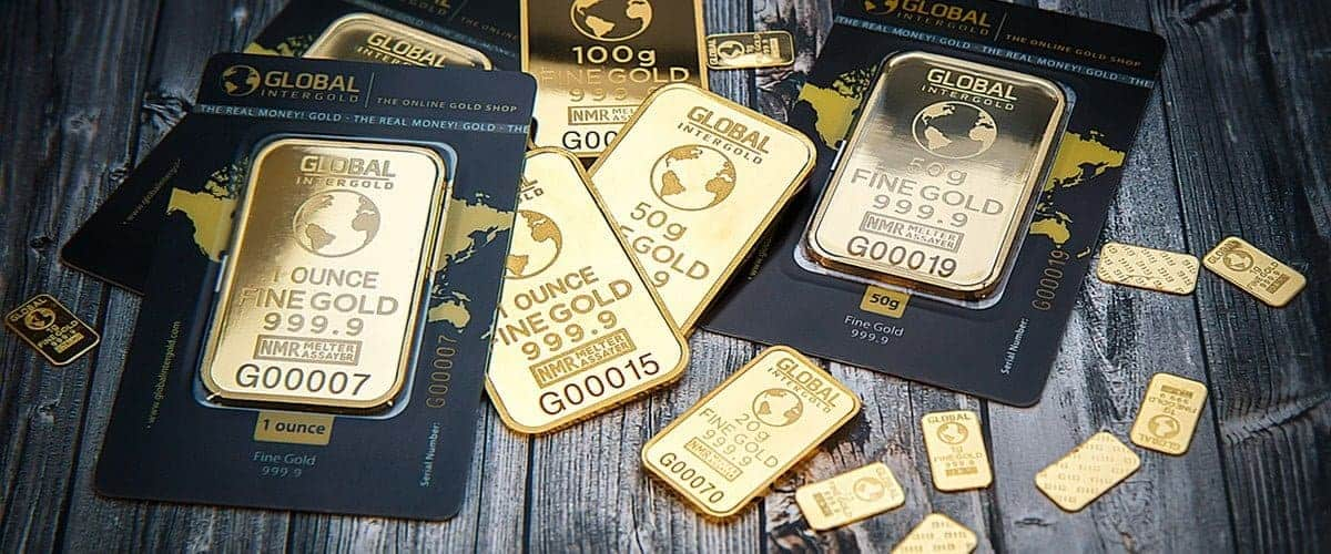 Buy sell gold silver platinum bullion in Scottsdale Phoenix Tempe