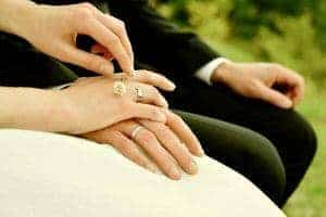 Sell Wedding Rings for Cash!