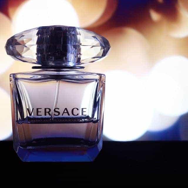 Pawn Versace