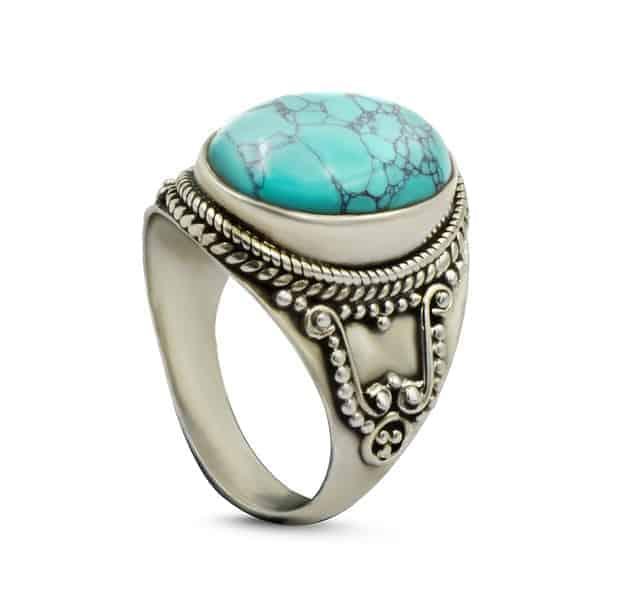 Buy Navajo Jewelry