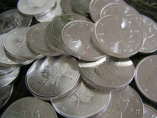 Sell Silver Rounds for the highest payout percentage at North Scottsdale Loan & Gold