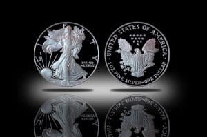 Sell Silver Rounds to North Scottsdale Loan & Gold
